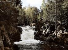 Foton av Göran Eriksson